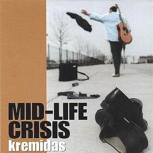 Mid-Life Crisis