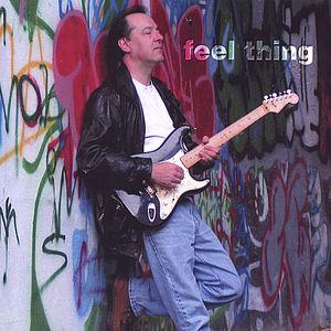 Feel Thing