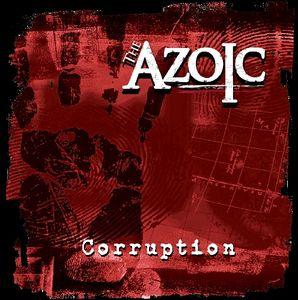 Corruption [Import]