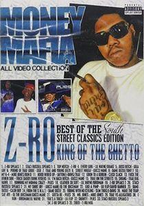 Best of Street Classics South