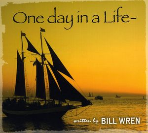 One Day in a Life