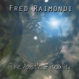 Apostle of Reality