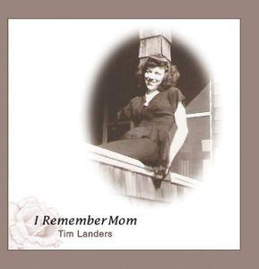 I Remember Mom