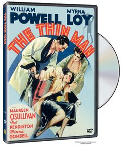 The Thin Man