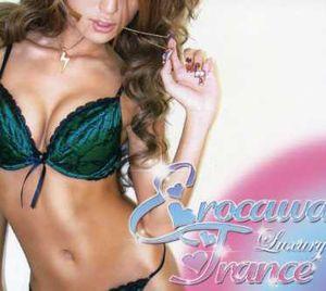 Ero Kawa Trance Luxury /  Various [Import]
