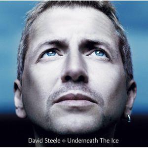 Underneath the Ice