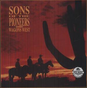 Wagon West