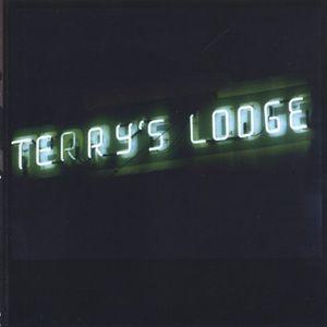 Terrys Lodge