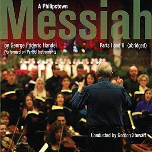 Philipstown Messiah