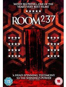 Room 237 [Import]
