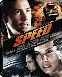 Speed /  Speed 2
