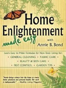 Home Enlightenment With Annie B. Bond