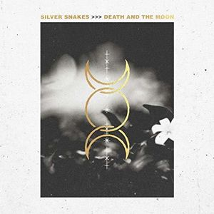 Death and the Moon , Silver Snakes
