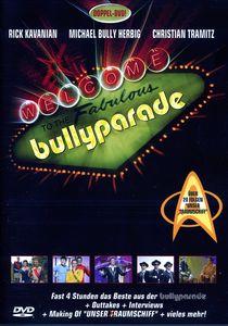 Bullyparade [Import]