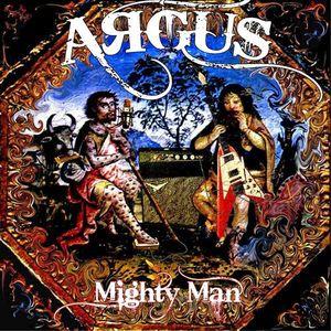 Mighty Man