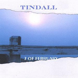 7 of February