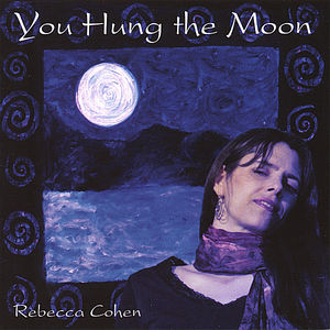 You Hung the Moon
