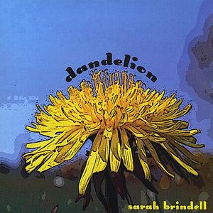 Dandelion EP