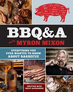 BBD&A WITH MYRON MIXON