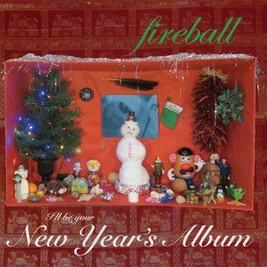 New Years Album