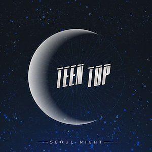 Seoul Night (B Version) [Import]