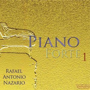 Pianoforte 1
