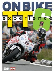 On Bike TT Experience 6