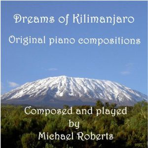 Dreams of Kilimanjaro