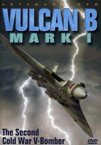 Vulcan B Mark I