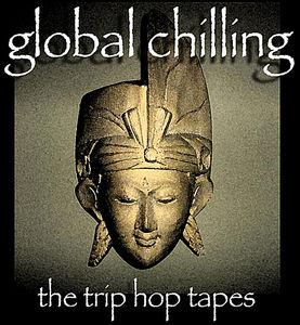 Trip Hop Tapes