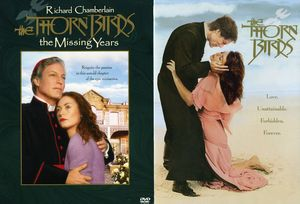 The Thorn Birds: The Complete Collection