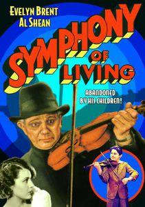 Symphony of Living