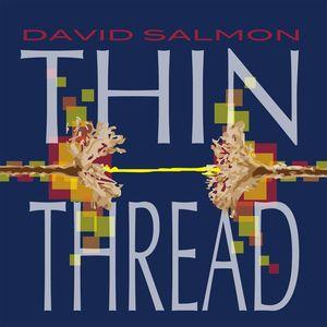 Thin Thread