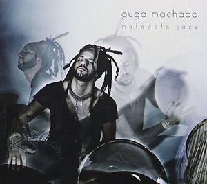 Mafagafo Jazz [Import]