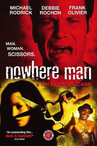 Nowhere Man (2004)