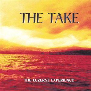 Luzerne Experience