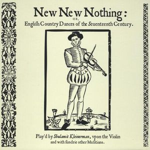 New New Nothing