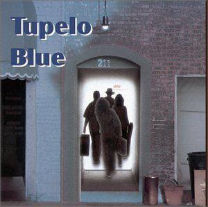 Tupelo Blue