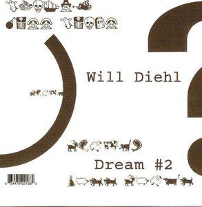Dream 2