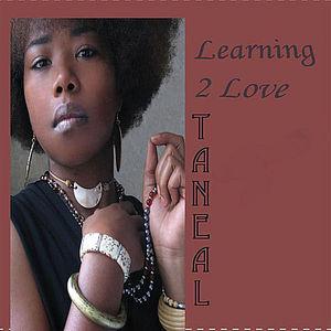 Learning 2 Love