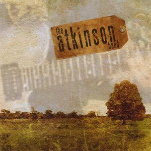Atkinson Band