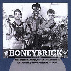 Honeybrick
