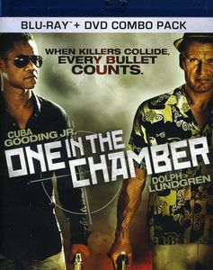 One in the Chamber