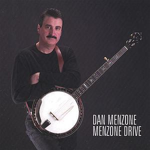 Menzone Drive