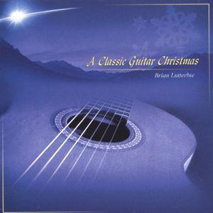 Classic Guitar Christmas