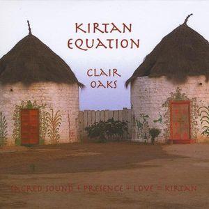 Kirtan Equation