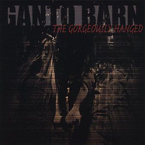 Gorgeously Hanged