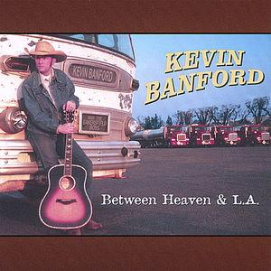 Between Heaven & L.A.