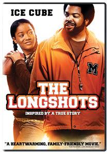 The Longshots