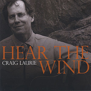 Hear the Wind